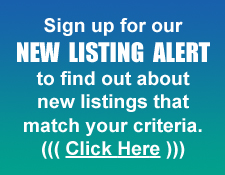 We can show you short sale listings throughout Broward County!